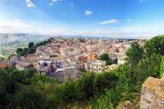 Su gamberosso.it: Palazzolo Acreide in Sicilia: la bellezza greca, medievale e barocca che convince con la sua cucina