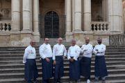 Palazzoloacreide.italiani.it - 5 Maggio 2020: I ristoratori e la ripartenza, i dubbi del settore