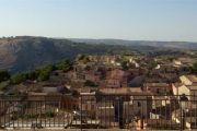 Su finedininglovers.it: VICOLI&SAPORI: CENE ITINERANTI IN UN BORGO SICILIANO PATRIMONIO UNESCO