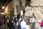 Su rossettoecioccolato.net: Vicoli & Sapori a Palazzolo Acreide, il successo di una squadra affiatata